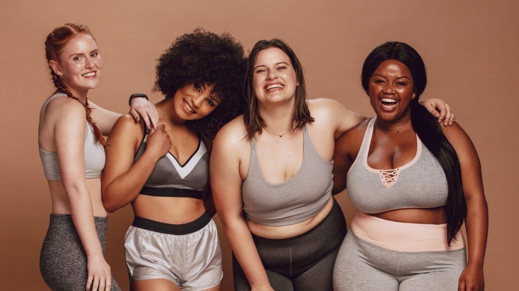Las mujeres jóvenes también deben prevenir el cáncer de mama.