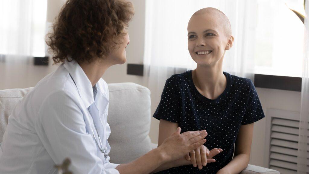 quimioterapia 1 Eva Pacs