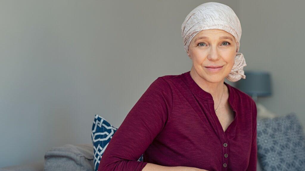 Conocer los tipos de cáncer de mama ayuda a prevenirlos.