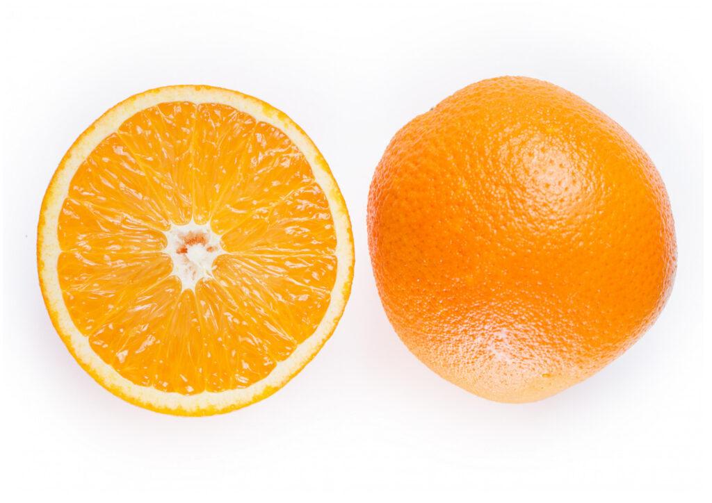 Piel de naranja y cáncer de mama
