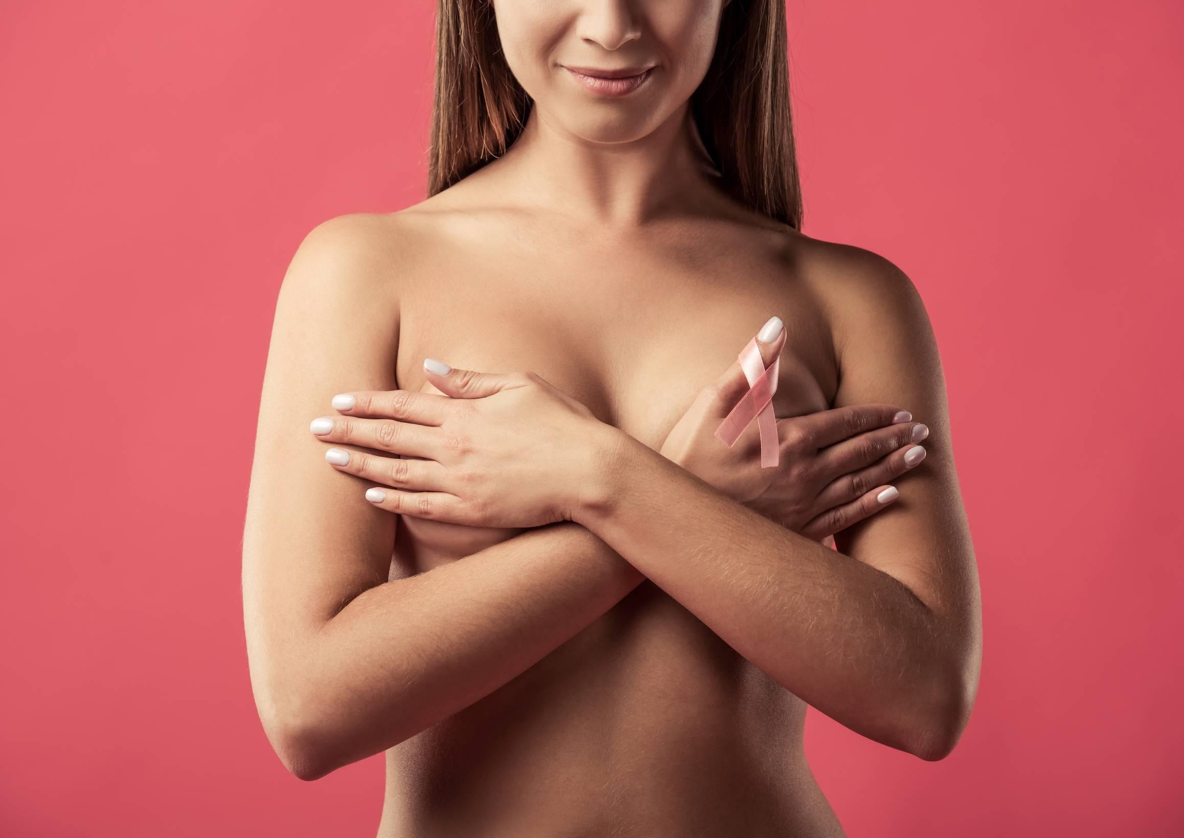 Existen distintas opciones de tratamiento en la metástasis del cáncer de mama.