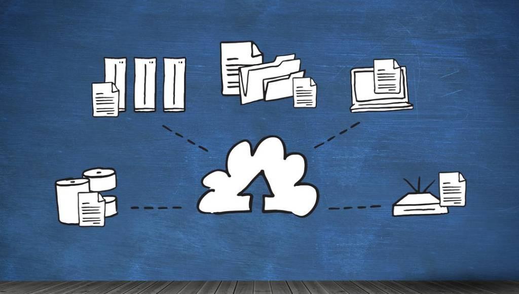 Te presentamos una opción revolucionaria para guardar de forma segura e ilimitada tus imágenes médicas e informes en la nube por medio de los sistemas PACS.