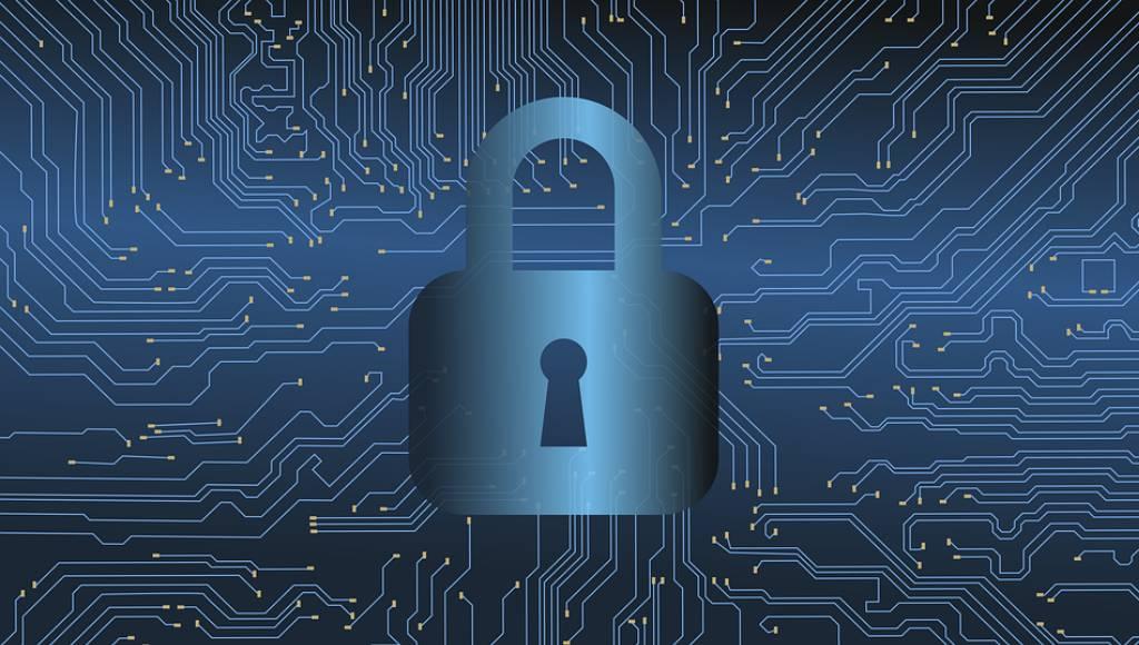 ciberseguridad en los sistemas PACS